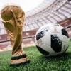 Xem World Cup thỏa thích chỉ từ 9K – 12K