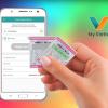 Mẹo kiểm tra thẻ cào điện thoại Viettel đã nạp hay chưa cực đơn giản
