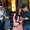 Cơ hội nhận 30 triệu GB data Viettel miễn phí